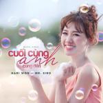 Tải bài hát online Cuối Cùng Anh Cũng Đến (Single) hot