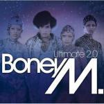Tải nhạc mới Ultimate 2.0 hay nhất