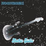Tải bài hát Electric Guitar (Single) online