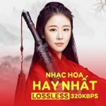 Download nhạc online Nhạc Hoa Hay Nhất - Chất Lượng Lossless, 320kbps mới nhất