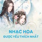Download nhạc hot Nhạc Hoa Được Yêu Thích Nhất Hiện Nay về điện thoại