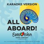 Tải nhạc online Eurovision Song Contest Lisbon 2018 (Karaoke Version) về điện thoại