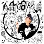 Nghe nhạc online Minna Ga Minna Au (Digital Single) về điện thoại