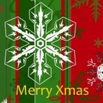 Tải bài hát hay Nhạc Giáng Sinh Hay Có Thể Bạn Đã Bỏ Lỡ
