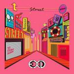 Tải nhạc hay Street Mp3 online