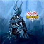 Tải nhạc hot Tổng Hợp Các Bài Hát Trong Game Phong Thần Mp3 mới
