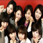 Nghe nhạc SNSD Hit Songs Mp3 hot