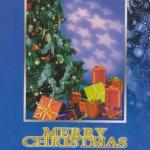 Tải bài hát online Quà Tặng Giáng Sinh miễn phí