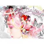 Tải bài hát hot Twinkle (1st Mini Album) Mp3 miễn phí
