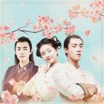 Nghe nhạc Mp3 Ôi Hoàng Đế Bệ Hạ Của Ta OST nhanh nhất