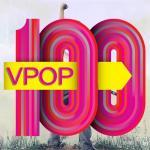 Tải nhạc Top 100 Ca Khúc Nhạc Trẻ Nghe Nhiều Nhất NhacCuaTui 2013 mới nhất