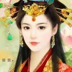 Nghe nhạc online Ca Khúc Nhạc Hoa Cho Tình Yêu (Vol. 2) Mp3