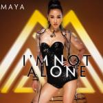 "Nghe nhạc hay I""m Not Alone Mp3"