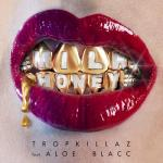 Nghe nhạc hay Milk & Honey (Single) online