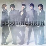 Tải bài hát hay Rebirth (Mini Album) Mp3 online
