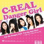 Tải nhạc hot Danger Girl (Digital Single) hay nhất