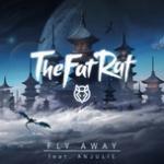 Download nhạc mới Fly Away (Single) Mp3 hot