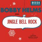 Download nhạc mới Jingle Bell Rock/Captain Santa Claus (And His Reindeer Space Patrol) (Single) nhanh nhất