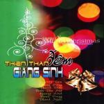 Tải bài hát Thiên Thần Đêm Giáng Sinh mới online