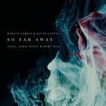 Nghe nhạc So Far Away (Single) miễn phí