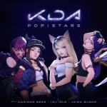 Tải bài hát hot Pop/Stars (Single) hay online