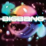 Tải nhạc online Big Bang mới
