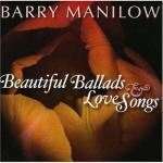 Tải bài hát Beautiful Ballads & Love Songs Mp3 miễn phí