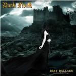 Tải bài hát hot Best Ballads online