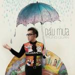 Nghe nhạc online Dấu Mưa (Single) Mp3