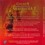 Download nhạc mới Asia Golden ChaChaCha (Vol.2) nhanh nhất