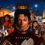Tải bài hát Michael chất lượng cao