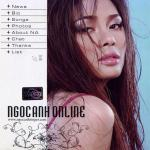 Download nhạc hot Ngọc Anh Online Mp3
