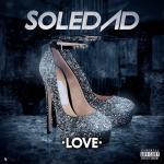 Download nhạc hot Soledad (Single) chất lượng cao