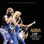 Download nhạc hay Knowing Me, Knowing You - Live At Wembley Arena, London/1979 (Single) Mp3 hot