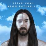 Tải nhạc mới Neon Future III miễn phí