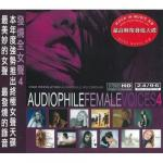 Tải nhạc Mp3 Audiophile Female Voices 4 online
