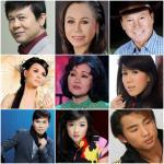 Tải nhạc Mp3 Nhạc Vàng Tuyển Chọn 2015 mới online