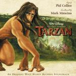 Tải nhạc hot Tarzan (Original Motion Picture Soundtrack) mới nhất