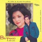 Tải bài hát Bài Tango Cho Em online