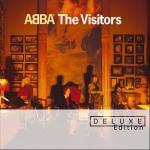 Tải bài hát Mp3 The Visitors (Deluxe Edition) nhanh nhất