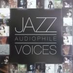 Nghe nhạc mới Jazz Audiophile Voices Mp3 hot
