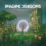 Tải bài hát mới Origins (Deluxe) Mp3 miễn phí