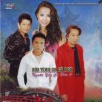 Download nhạc mới Bài Tình Ca Cô Đơn - Chim Trắng Mồ Côi (Tình Music Platinum Vol. 52) hot