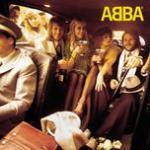Tải nhạc hot Abba mới online