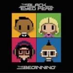 Tải bài hát The Beginning (Deluxe Version) miễn phí