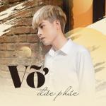 Nghe nhạc Vỡ (Siêu Sao Siêu Ngố OST) online