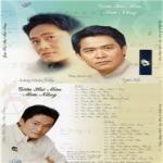 Tải nhạc The Best Of Trúc Hồ (2CD) Mp3 online