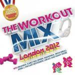 Tải bài hát online The Workout Mix - London 2012 về điện thoại