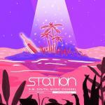Tải bài hát online That Summer - Sailing (0805) (Single) hay nhất