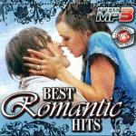 Nghe nhạc online Romantic Collection Pop Ballads Mp3 hot